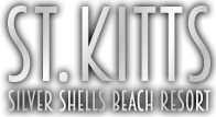 St. Kitts at Silver Shells Beach Resort In Destin FL